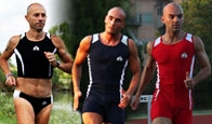 Atletica e Triathlon